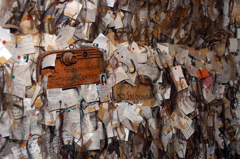 Foto turkishtravelblog.com