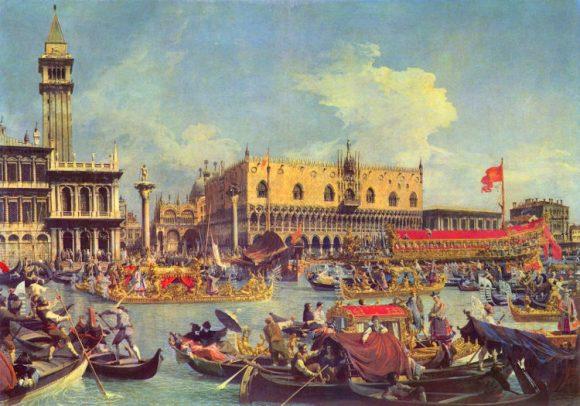 bucintoro-espectacular-galera-ceremonial-dux-venecia