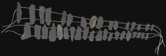 litofonos-rocas-suenan-campanas