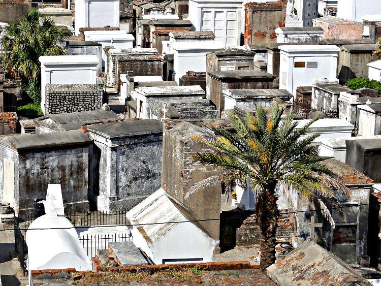 pintorescos-cementerios-nueva-orleans