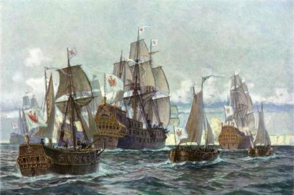 insolita-guerra-espana-brandeburgo