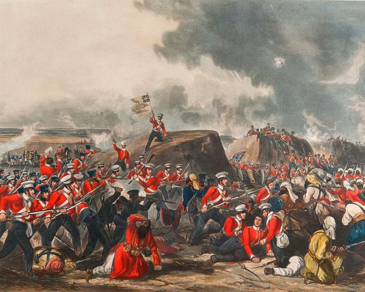 sobraon-batalla-aseguro-definitivamente-posesion-britanica-india
