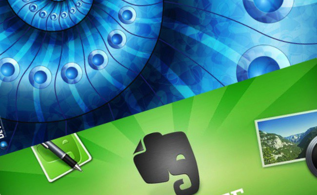 DevonThink Pro Office vs. Evernote: el archivo perfecto