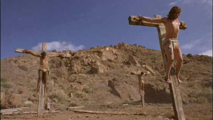 Yehohanan, la única evidencia arqueológica encontrada de crucifixión en la Antigüedad
