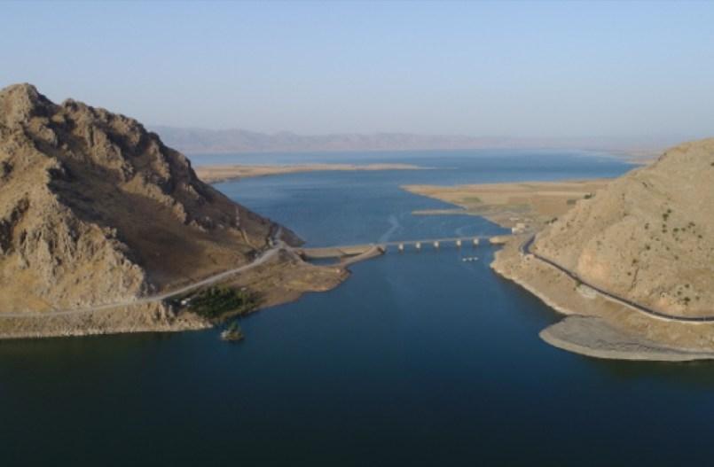 Encuentran en Irak una ciudad fundada por Alejandro Magno, perdida durante más de 2.000 años