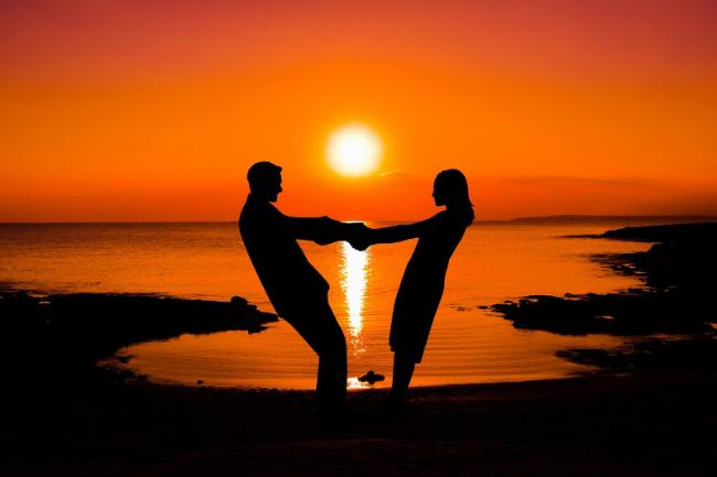 10 destinos románticos que eDreams recomienda para viajar en pareja este San Valentín