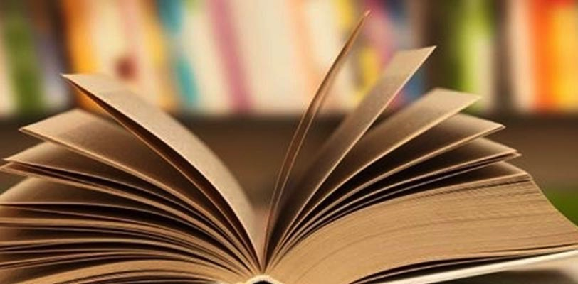 Indica, libros y artículos sobre la India