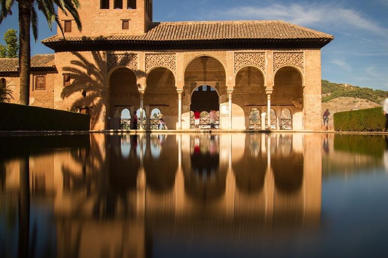 Semana Santa en Andalucia: qué ver en una escapada de 3 días