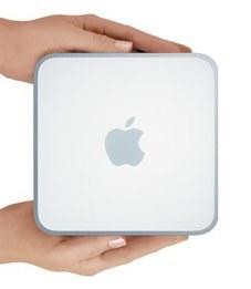 Por qué los PC son más caros que los Mac