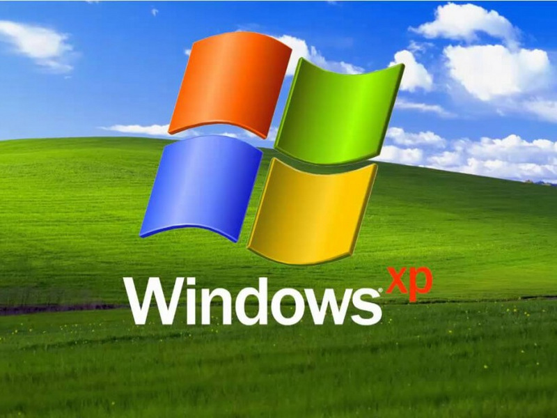 Convertir Windows XP Home en XP Pro en un minuto