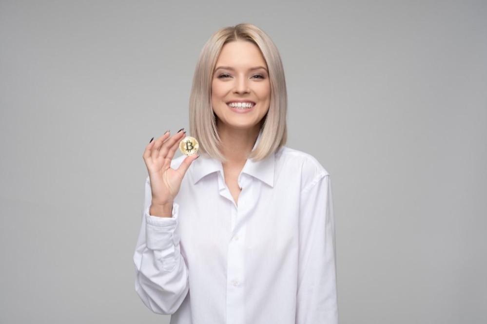 Las criptomonedas: del bitcoin al EOS