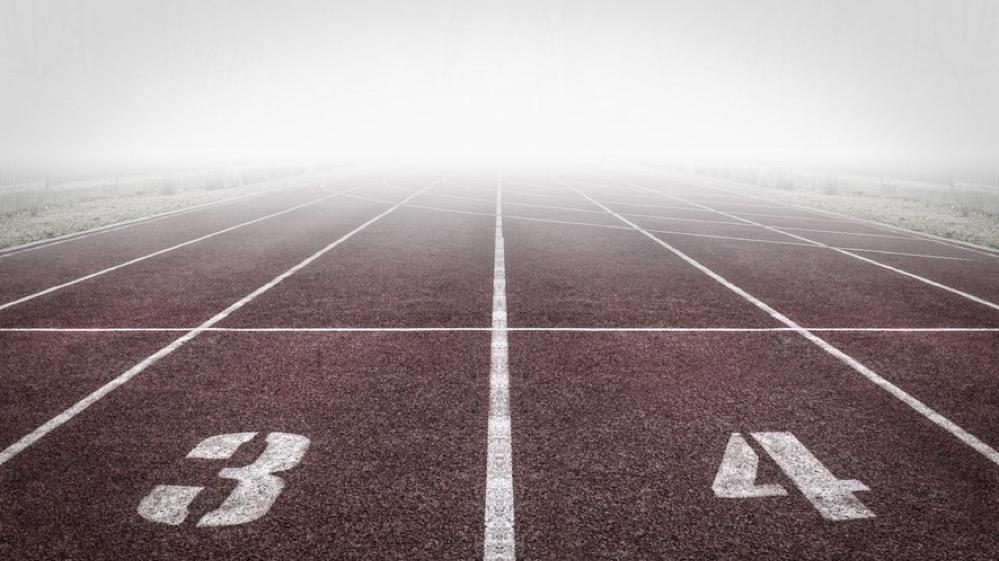 Los mayores récords deportivos