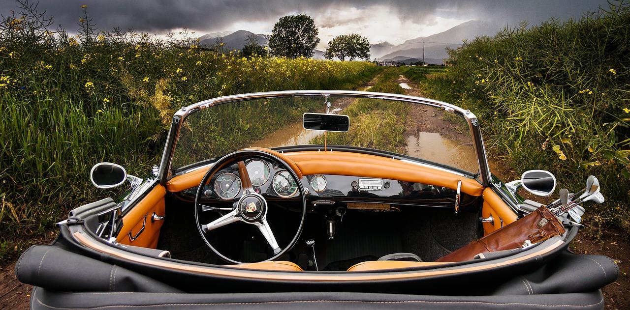 Nuevos gadgets o dispositivos en el mundo automotor