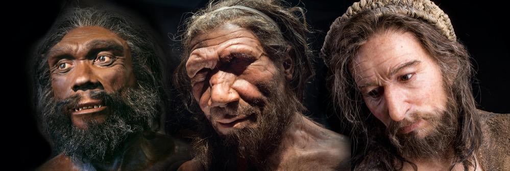 Un nuevo estudio sugiere que los neandertales pudieron construir barcos y llegaron al Egeo decenas de miles de años antes de lo que se pensaba