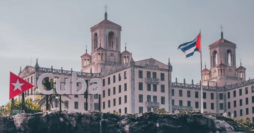 4 buenas razones para viajar a Cuba