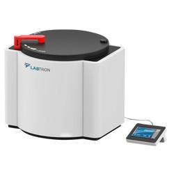 labtron lab equipment