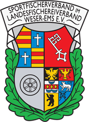 logo_lfv-weser-ems_web