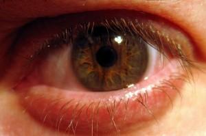 occhi-arrossati