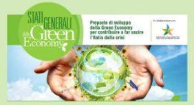green-economy-stati-generali-2016