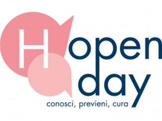 opendayquadrato