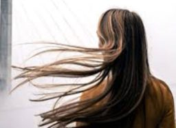 Pelle-e-capelli