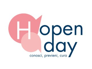 Open-Day-copertina