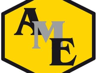 logo-AME-copertina