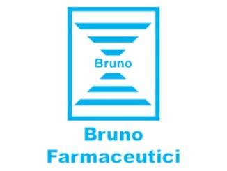 logo-Bruno-farmaceutici-copertina