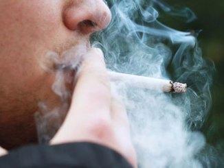 Il-fumo-provoca-troppe-vittime-inconsapevoli-copertina