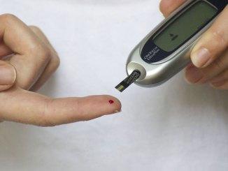 Diabete-copertina