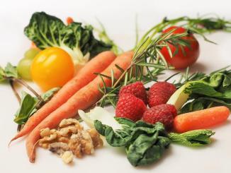 Verdure-dieta-copertina