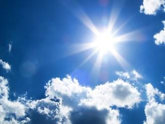 Sole-caldo-copertina