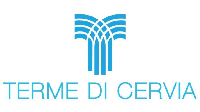 Terme-di-Cervia-logo-copertina