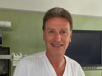 Prof.-Mark-Ragusa-copertina