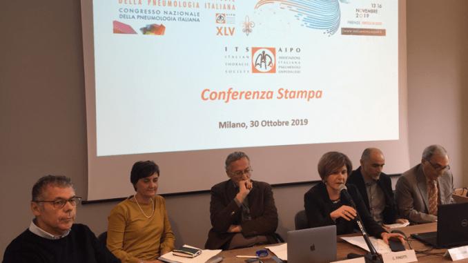 XX-Congresso-Nazionale-della-Pneumologia-Italiana-AIPO-copertina