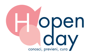 Open day di Onda-in