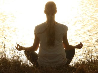 Meditazione-Dinamica-copertina