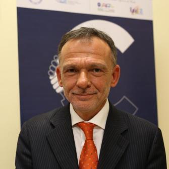 Ivan Gardini Epatite C onlus