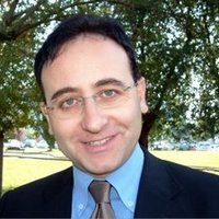 Dr. Gianni Lanari