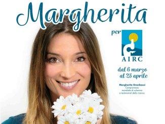 Locandina-Margherita-per-Airc-2020-copertina