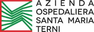 Azienda_ospedaliera_Terni