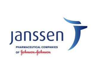 Janssen-Italia-logo-copertina