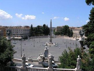 Piazza-del-Popolo-copertina