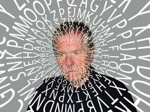 Alzheimer - Foto di Gerd Altmann da Pixabay