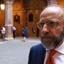 Andrea Antinori