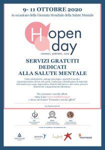Giornata-Mondiale-della-Salute-Mentale-poster-in