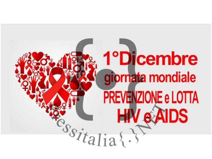 Giornata-Mondiale-contro-l'AIDS-cop