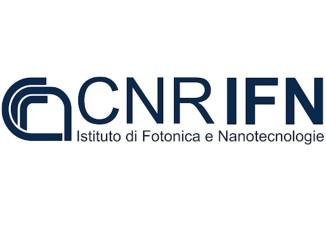 Nanotecnologie-fotoniche-cop