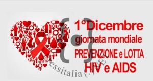 Giornata-Mondiale-contro-l'AIDS-in