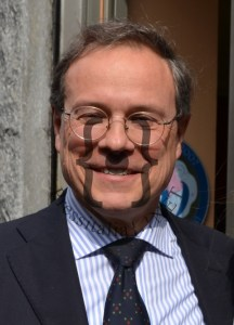 Massimo Porta